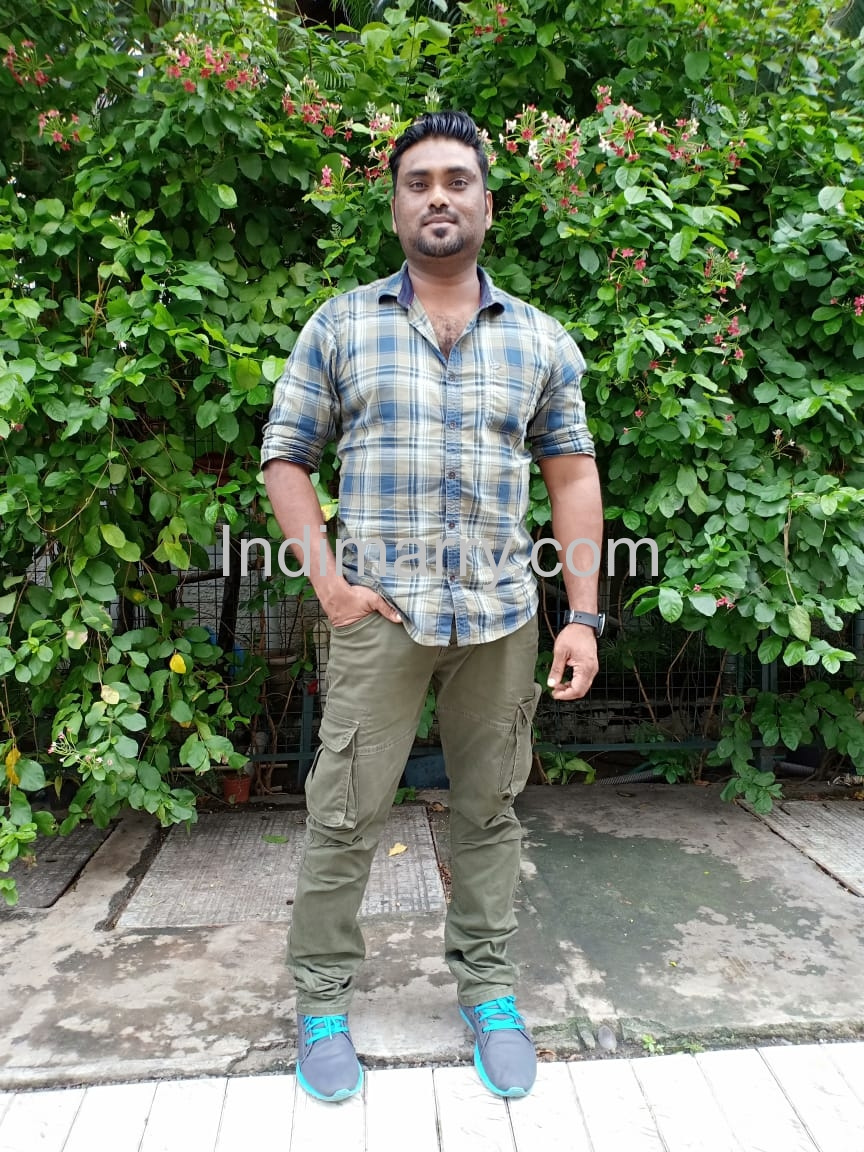 , Jelish Jacob